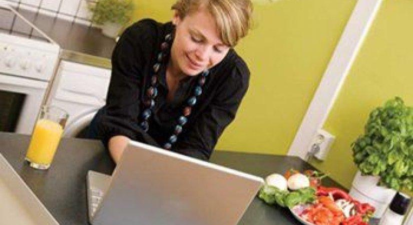 Evlere İş Veren Firmalar Hakkında Rehber