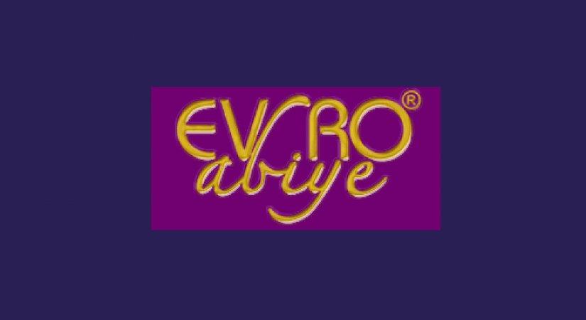 Evro Abiye Bayan Hazır Giyim Sektöründe Bayilik Veriyor