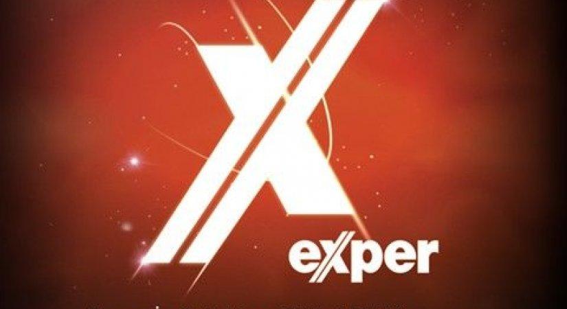 Exper Bayilik - Exper Bayilik Alma
