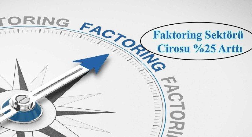 Faktoring Nedir? Faktoring Firmaları Ne Hizmet Verir?
