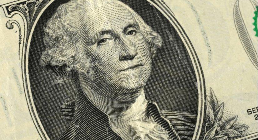 Amerikan Merkez Bankası (FED) Kararları Doları Nasıl Etkiler