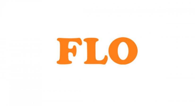Flo Bayilik ve Franchise Vermeyi Durdurdu