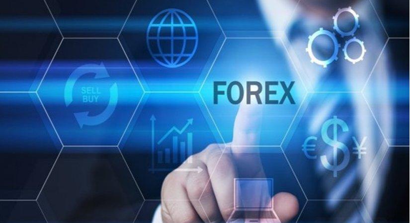 Forex Ticareti İçin İleri Seviye Teknikler