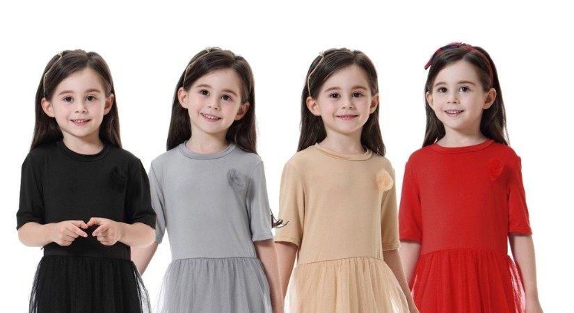 Frankie Garage Bayilik Veriyor - Çocuk Giyim