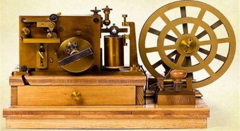 Geçmişten Günümüze İletişim Araçları