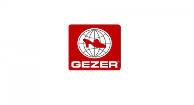 Gezer Bayilik Başvurusu ve Bayilik Şartları