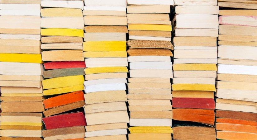 Girişimciler Tarafından Mutlaka Okunması Gereken Kitaplar