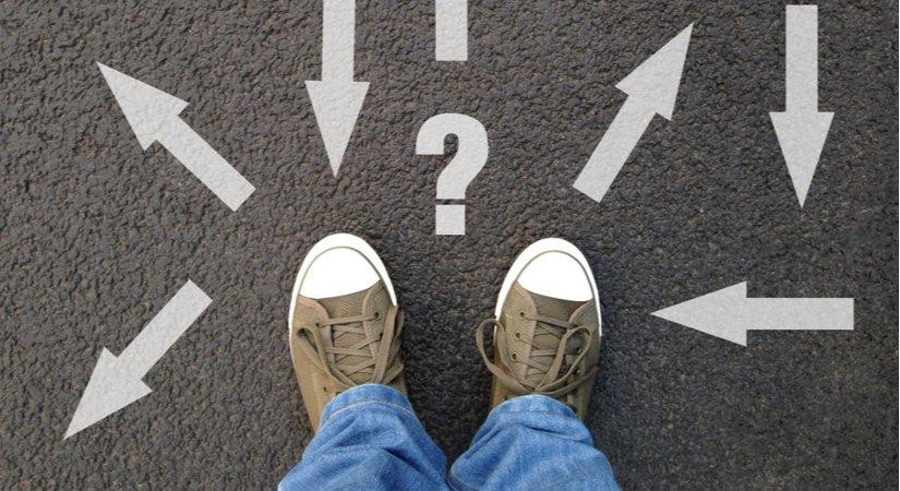 Girişimciler İçin Test: Aklınızdaki İş Tutar Mı?
