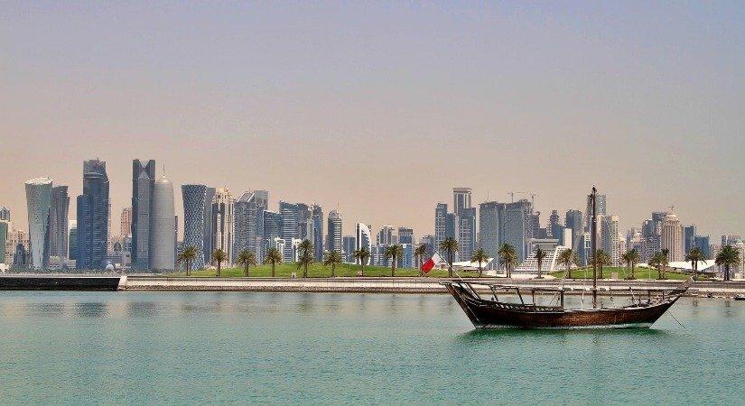 Girişimcilerin Cenneti Katar'da Yapılabilecek İş Fikirleri