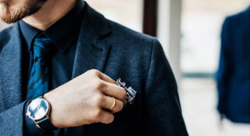Bayilik Veren Giyim Markaları: Hangisi Size Uygun?