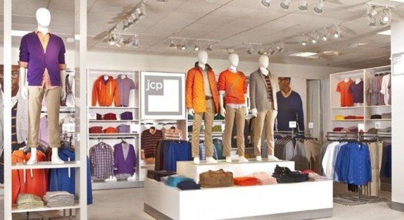 Giyim Mağazası Nasıl Açılır? Bayilik Almak Gerekli midir?