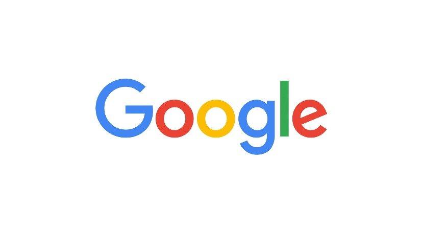 Google İş Başvurusu Nasıl Yapılır