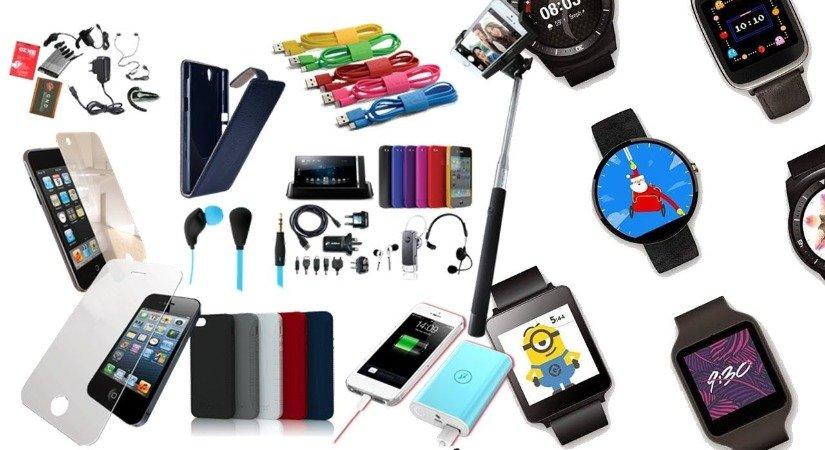 Gritty Akıllı Telefon Aksesuar Ve Teknik Malzeme Shop Bayilik Veriyor