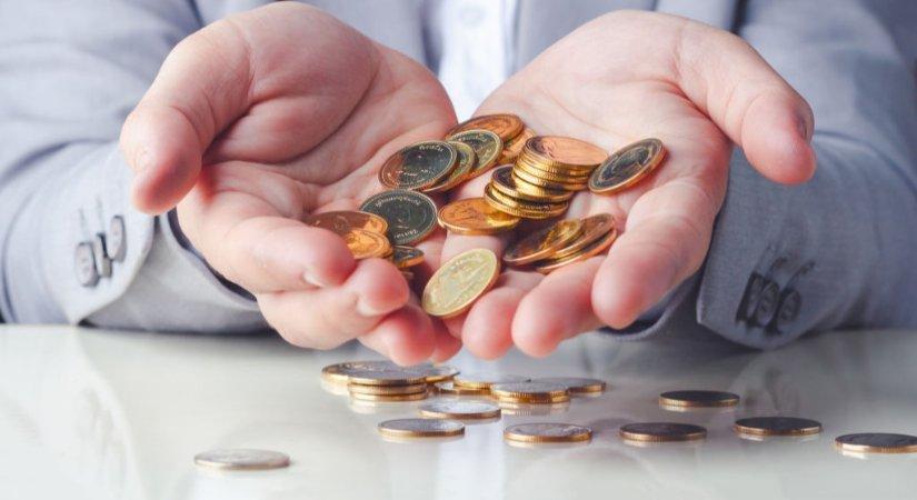 Gündemden Düşmeyen Yatırım Aracı: Altın ve Altın Yorumları