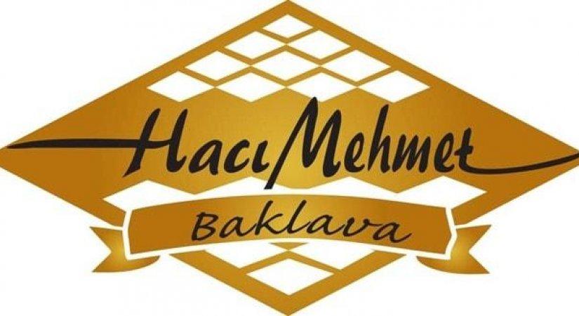 Hacı Mehmet Baklava Bayiliği Alarak İş Kurabilirsiniz