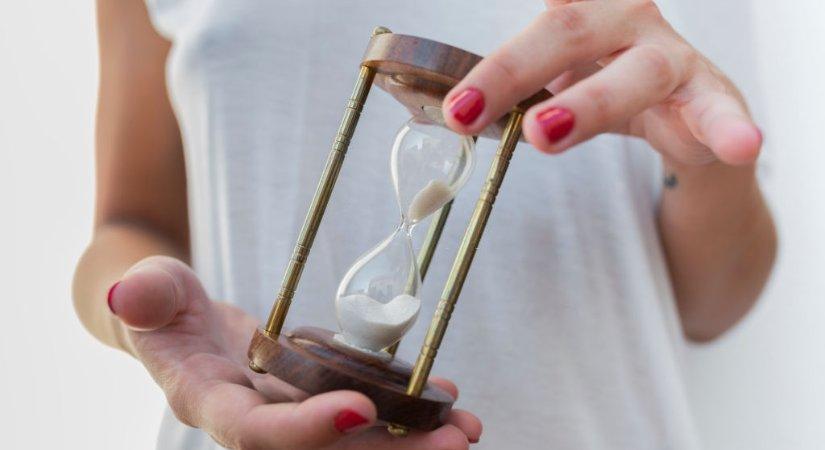 Haftada Birkaç Saat Ayırarak Yapabileceğiniz Sermayesiz Ek İş Fikirleri