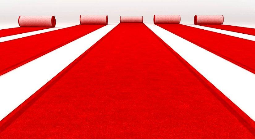 Color Your Carpet'la Halı Boyayarak Para Kazanma Fırsatı