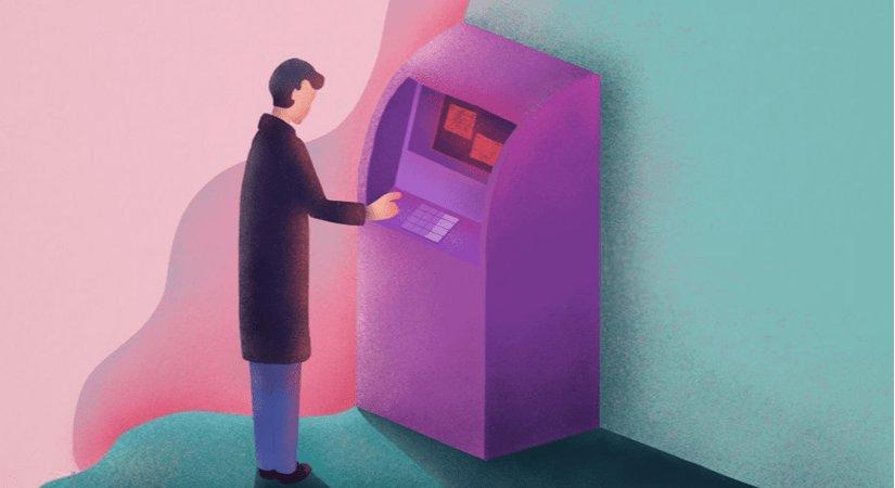 Hangi Bankada Para Biriktirmenin Daha Avantajlı Olduğunu Biliyor Musunuz?