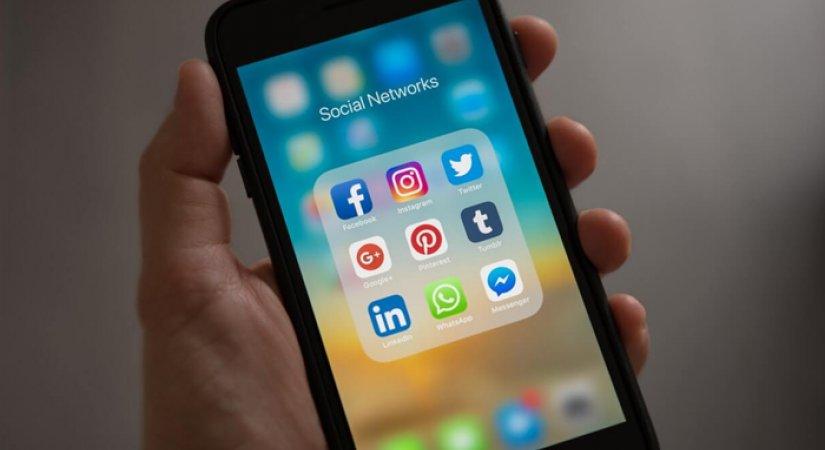 Hangi Sosyal Medyayı Kullanmalıyım?
