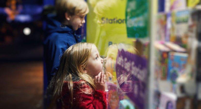 Hediyelik ve Oyuncak Bayilikleri Veren 5 Firma