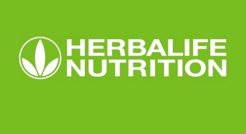 Herbalife İş Fırsatı