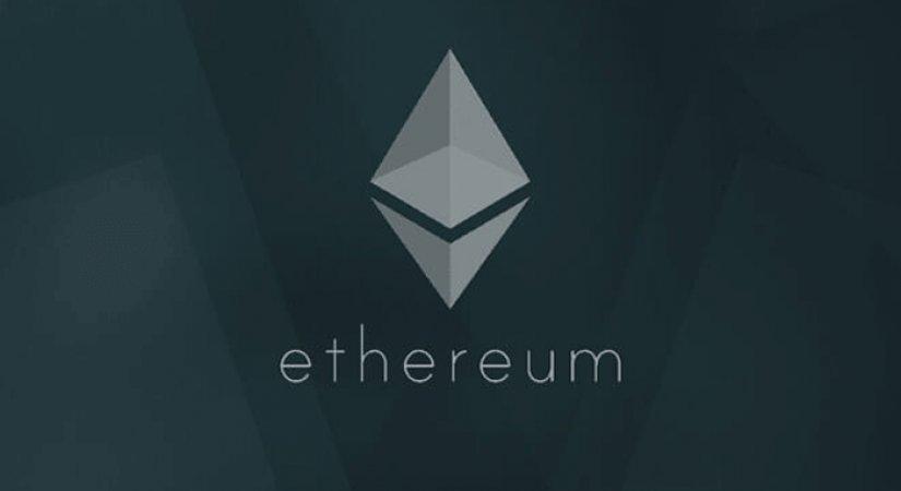 Bir Kripto Paradan Çok Daha Fazlası Olan Ethereum