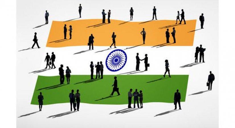 Hindistan'da İş Kurmak ve Yatırım Yapmak