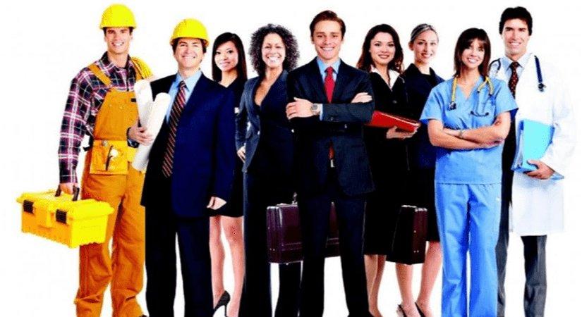 Hizmet Sektöründe Bir İnovasyon örneği