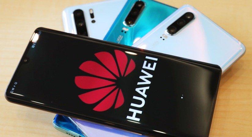 Huawei'den Yeni Nesil Yapay Zeka Destekli İşlemci