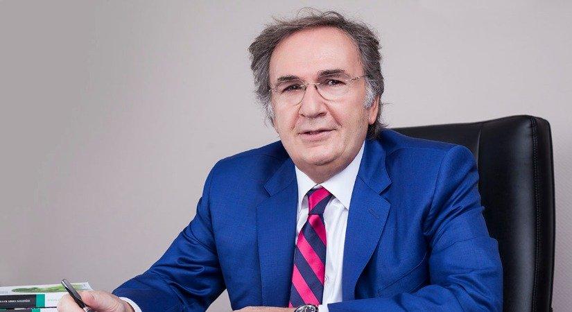 İbrahim Saraçoğlu Aktar Bayilik Veriyor