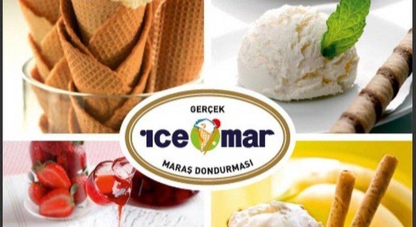 Ice Mar Bayilik Şartları