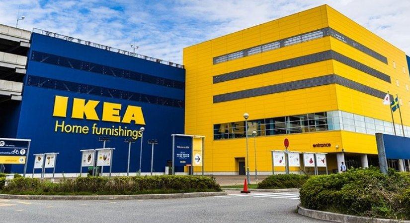 IKEA Bayilik Şartları Nelerdir? İkea Bayilik Nasıl Alınır?