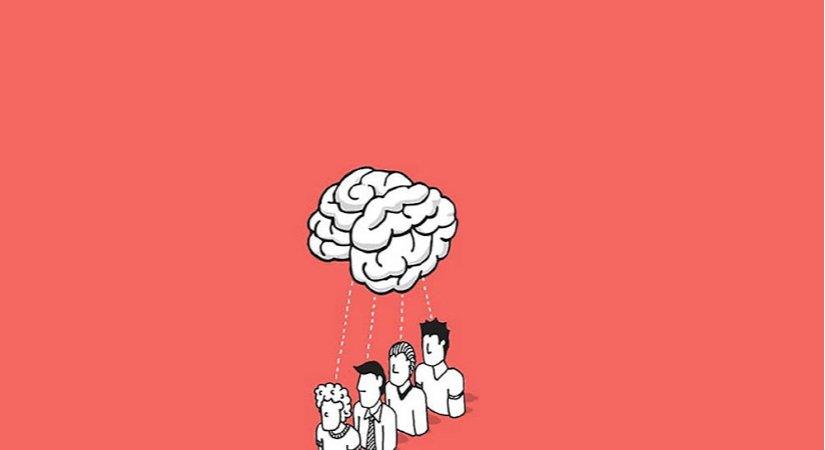 İkna Nedir? İkna Kavramının Tanımı ve İkna Teknikleri