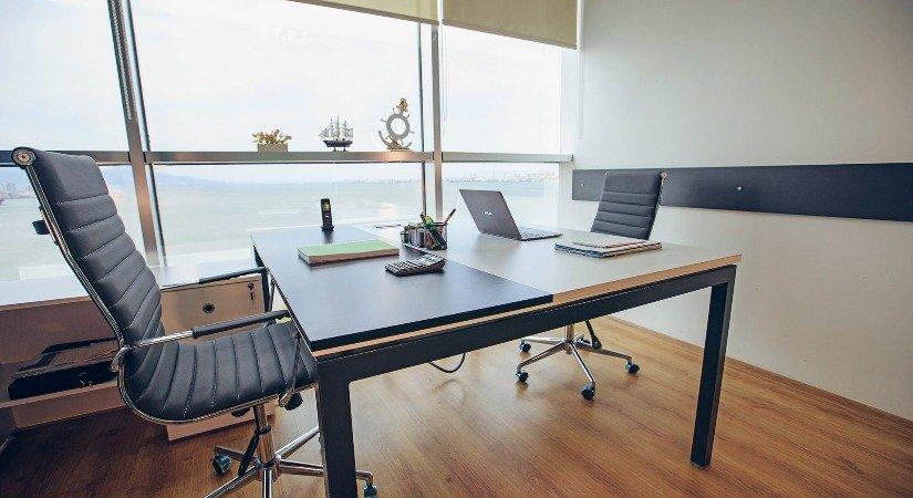 İlk Ofis Alanınızı Kiralamadan Önce Dikkat Etmeniz Gerekenler