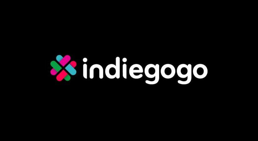 Indiegogo'dan En Başarılı 20 İş Fikri