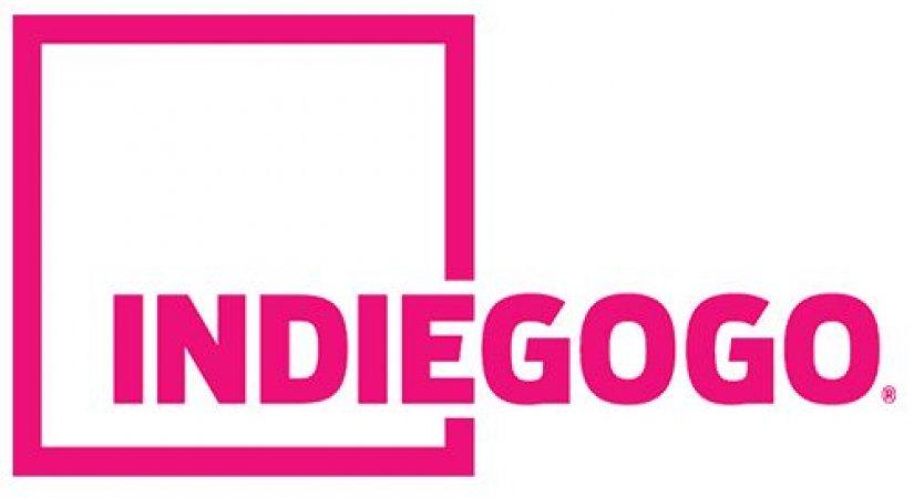 İndiegogo Nedir ve  Indiegogo ile İş Fikirleri Nasıl Hayata Geçiyor