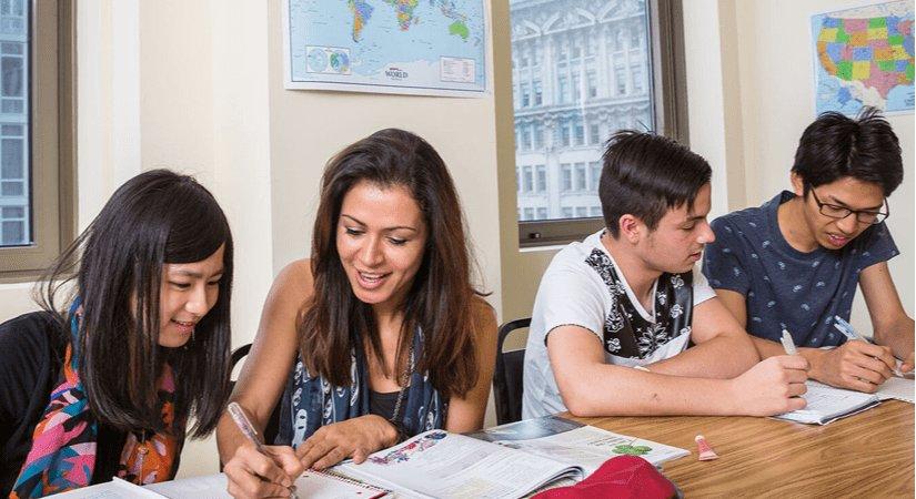İngilizce Dil Okulu Açmak İstermisiniz ?