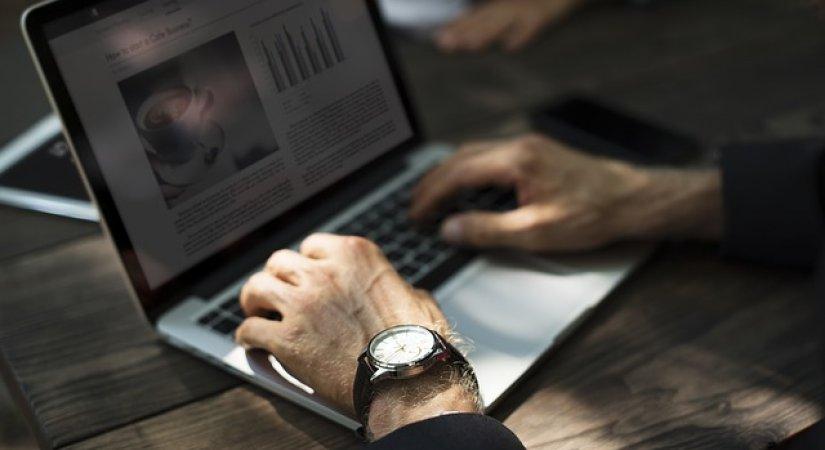 İnternette Para Kazanma Yolları İçin Farklı İş Fikirleri