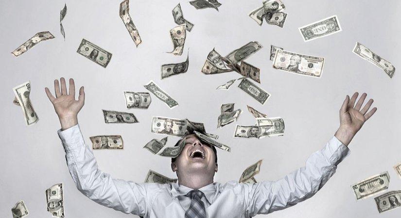 İnternetten Hızlı Nakit Para Kazanmanın Kesin Yolları