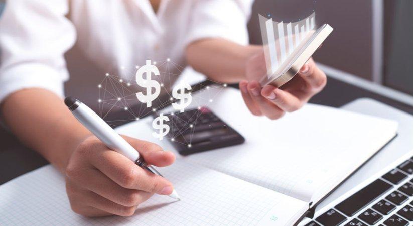 İnternetten Para Kazanmak İçin 7 Popüler ve Garantili Yöntem