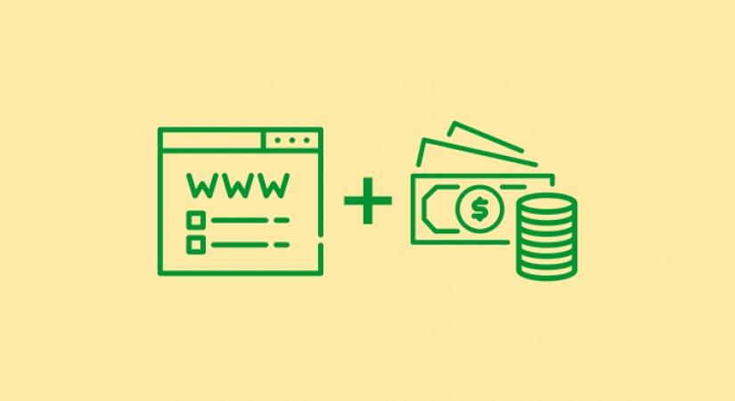 İnternetten Para Kazanmak İçin Tercih Edebileceğiniz Güvenilir Siteler Hangileridir?