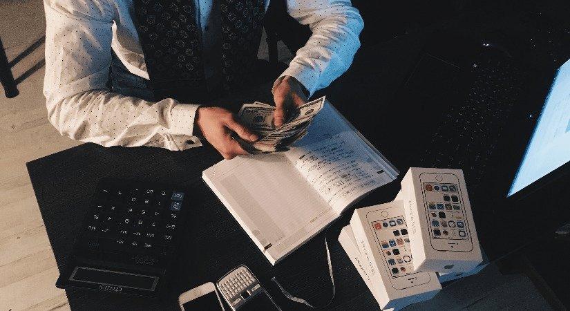 İnternetten Sermayesiz Para Kazanma Hedefiyle Denenmiş 5 Adet Farklı Yol