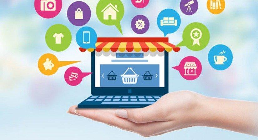 İnternet Üzerinden Soruları Yanıtlayın Para Kazanın