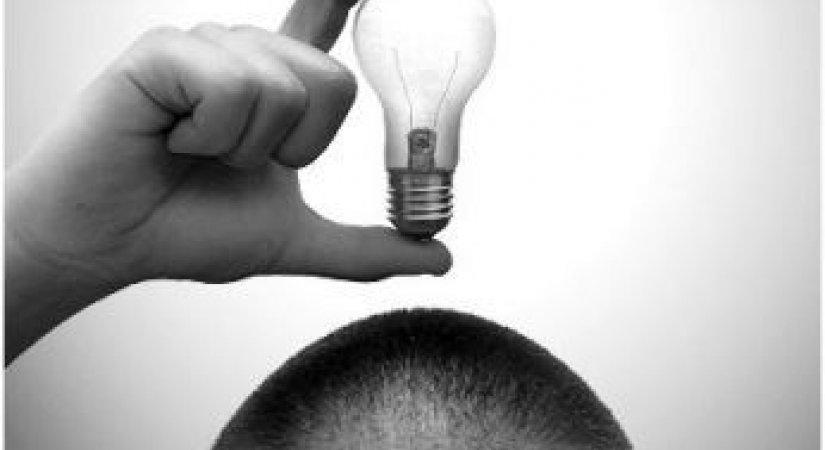 İş Fikirlerine Mi İhtiyacınız Var? İşte Size Tam 55 İş Fikri (01-15)