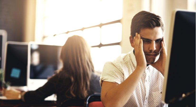 İş Yerinde Yeterince Takdir Edilmediğini Hissettiğinizde  Motive Kalmanın 5 Yolu