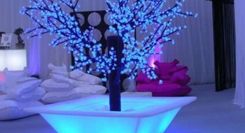 İşletmelerin Kullanabileceği Şık 35 Neon Tasarımlı Ürün