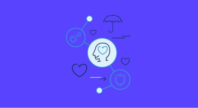 İşletmeniz İçin Dijital Varlık ve Güven İlişkisi