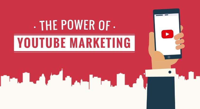 İşletmenizi Pazarlarken Youtube'u Nasıl Kullanmalısınız?