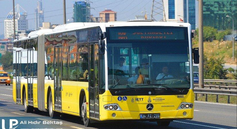 İstanbul Kart Bayilik Şartları ve Bayilik Almak