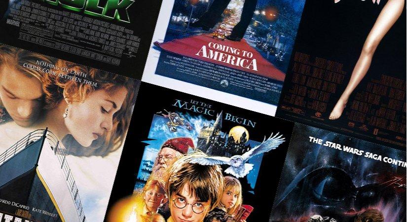 İzlenmesi Gereken 21 Filmden Harika Replik Alıntıları